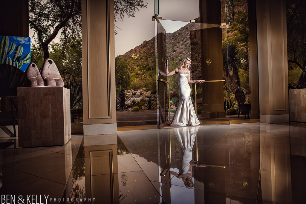 benandkellyphotography.glamour-10013