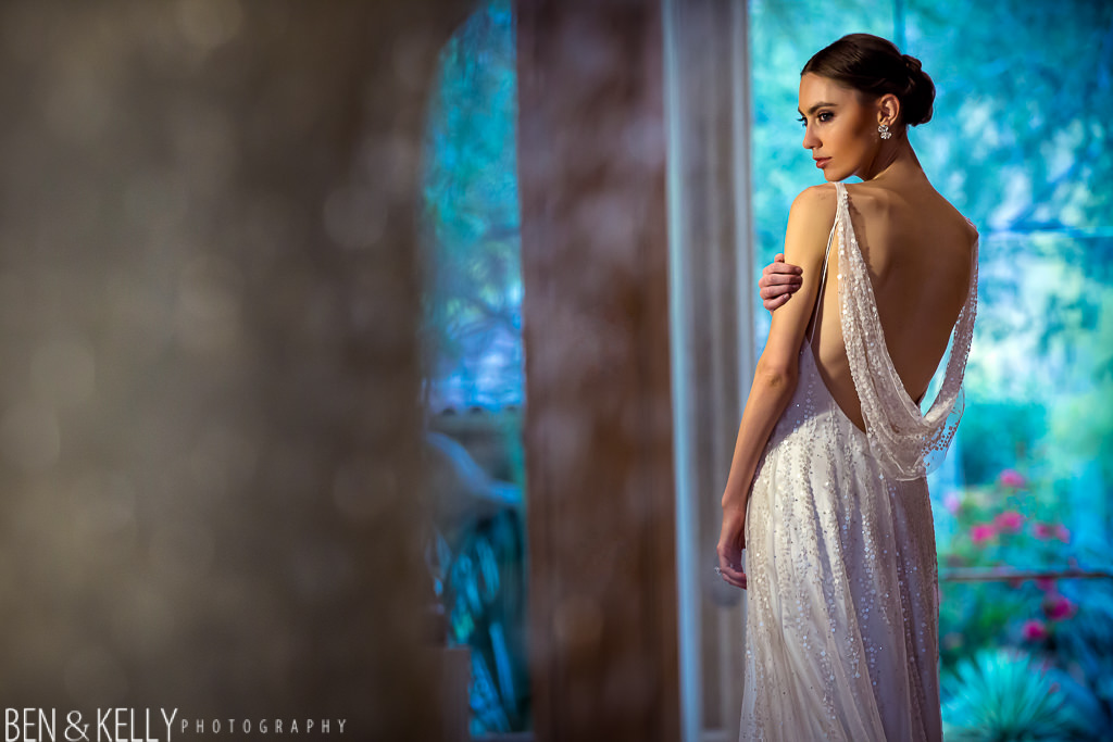 benandkellyphotography.glamour-10014