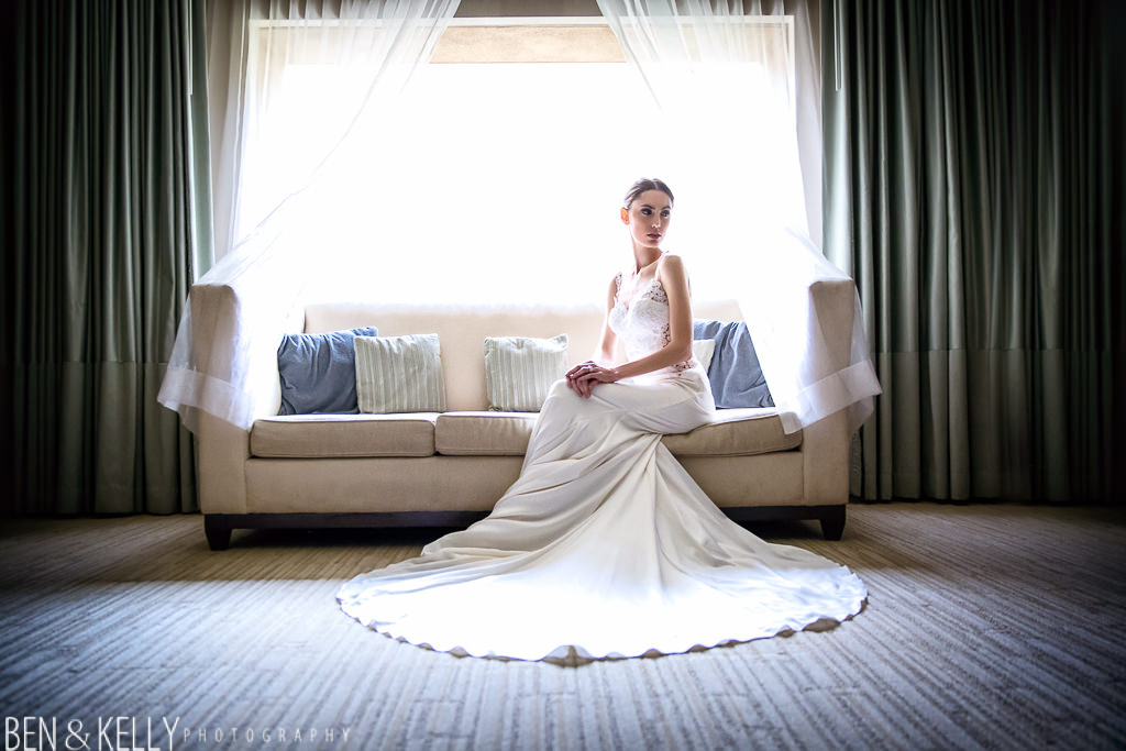 benandkellyphotography.glamour-10017