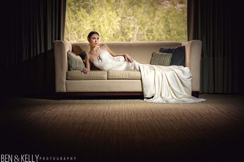 benandkellyphotography.glamour-10019