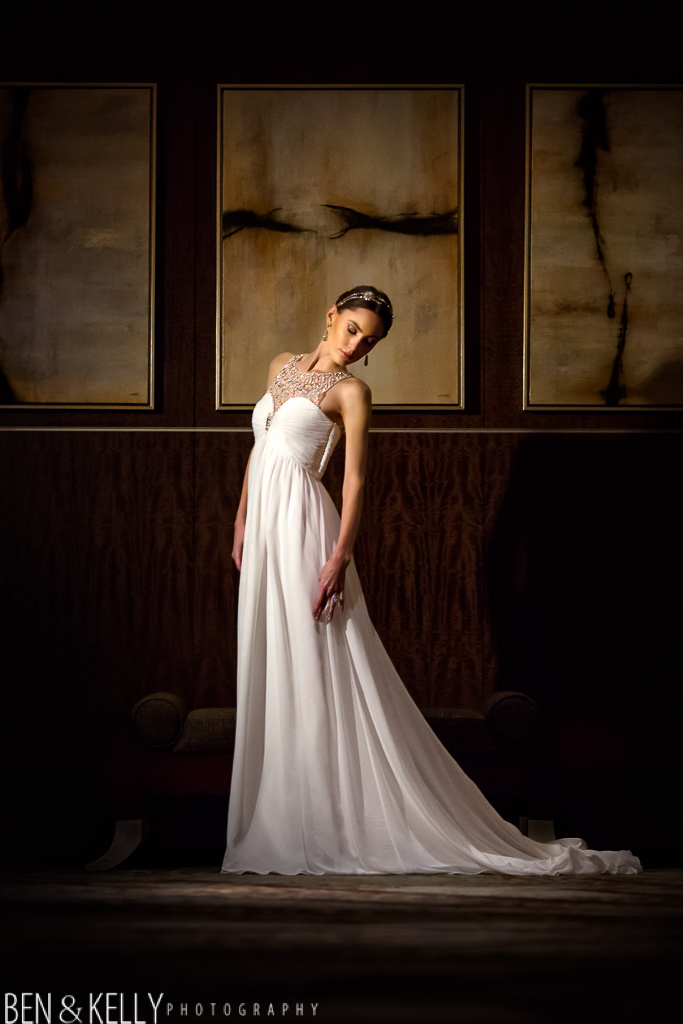benandkellyphotography.glamour-10024