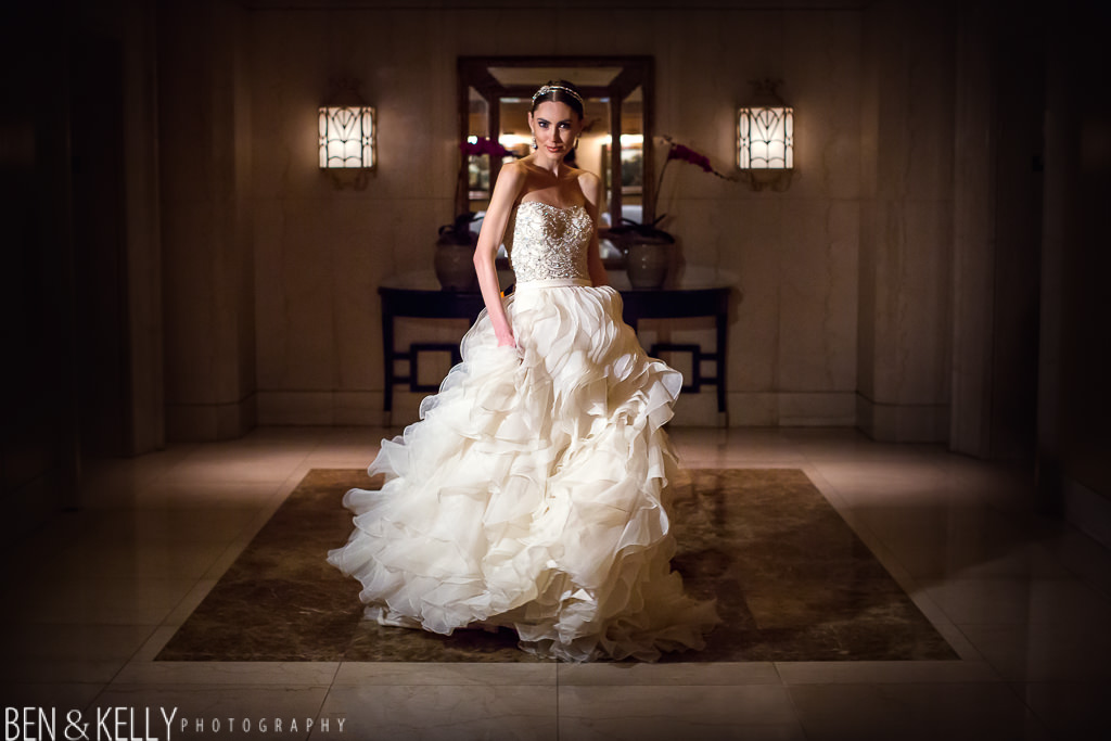 benandkellyphotography.glamour-10026