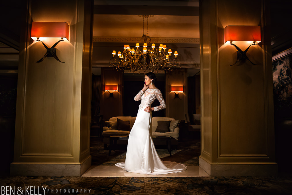 benandkellyphotography.glamour-10027