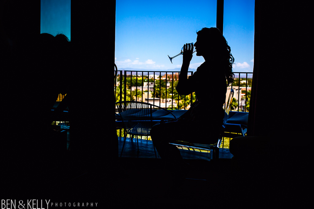 benandkellyphotography.kelliandmike-10012