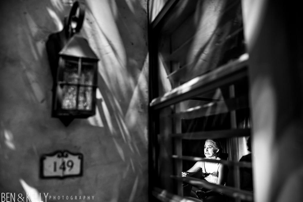 benandkellyphotography.april&ericwedding-10096