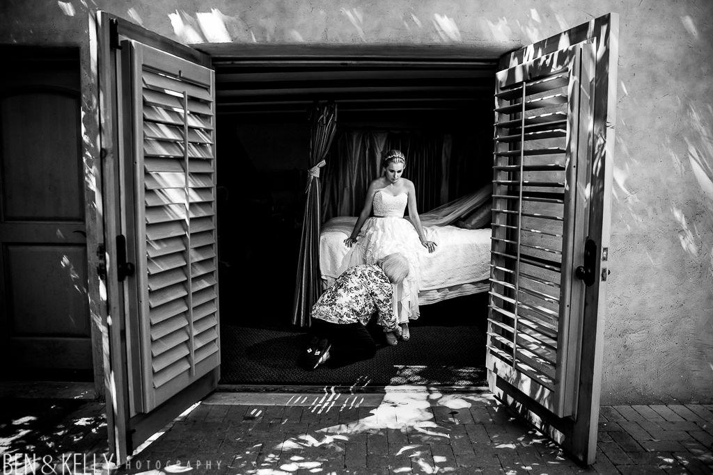 benandkellyphotography.april&ericwedding-10099