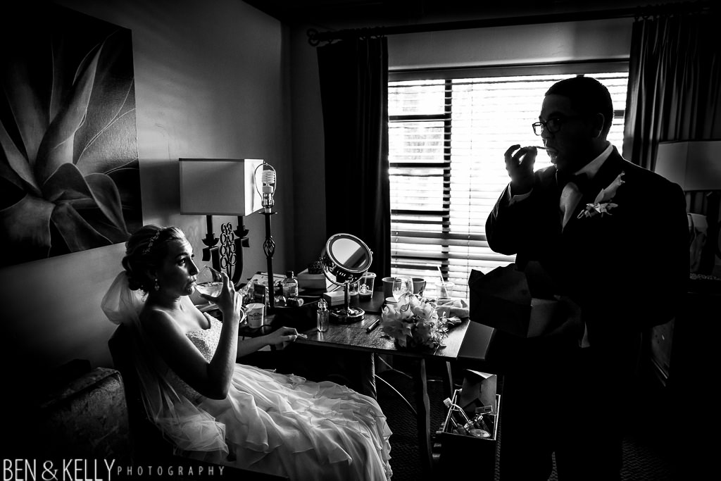 benandkellyphotography.april&ericwedding-10122