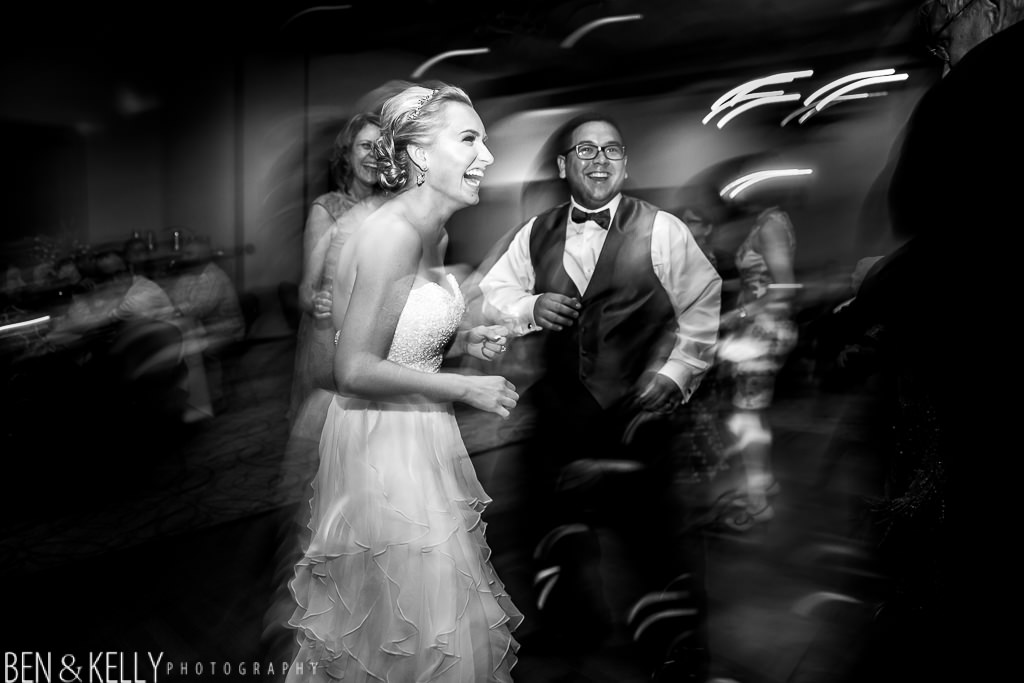 benandkellyphotography.april&ericwedding-10140