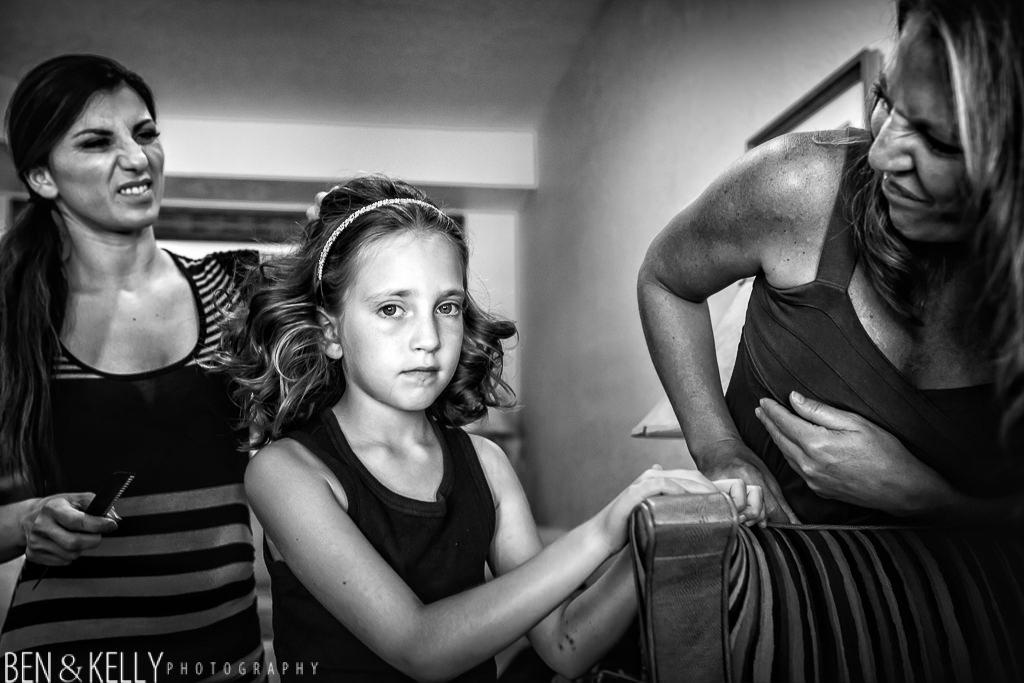 benandkellyphotography.hope&calebwedding-10006