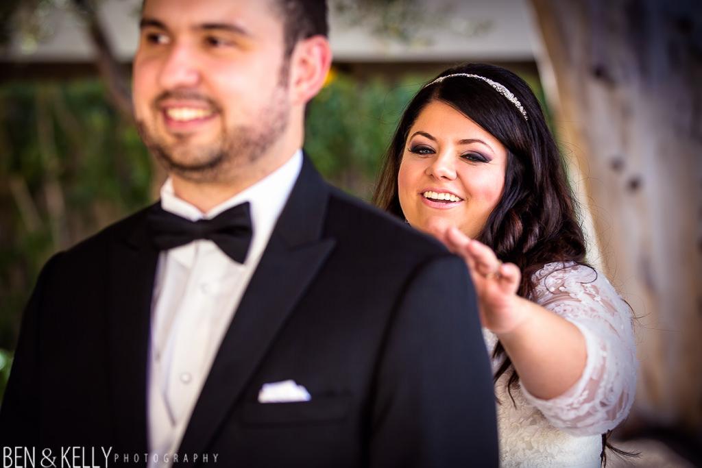 benandkellyphotography.hope&calebwedding-10009