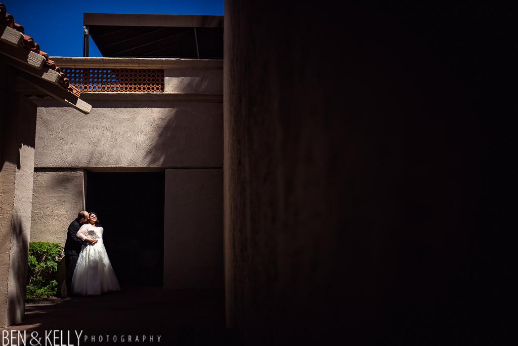 benandkellyphotography.hope&calebwedding-10012