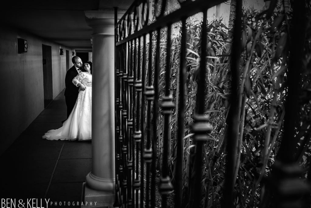 benandkellyphotography.hope&calebwedding-10013