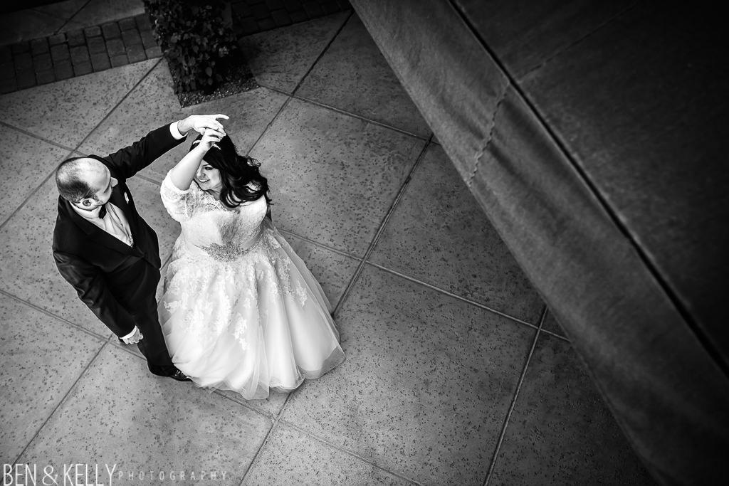 benandkellyphotography.hope&calebwedding-10015