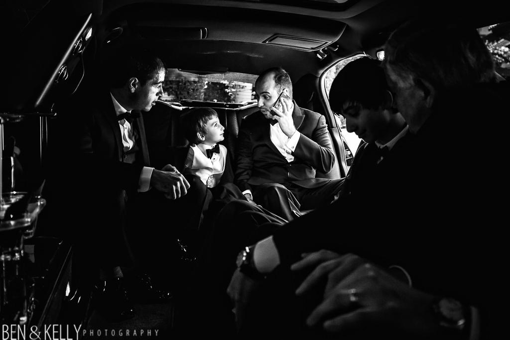 benandkellyphotography.hope&calebwedding-10018