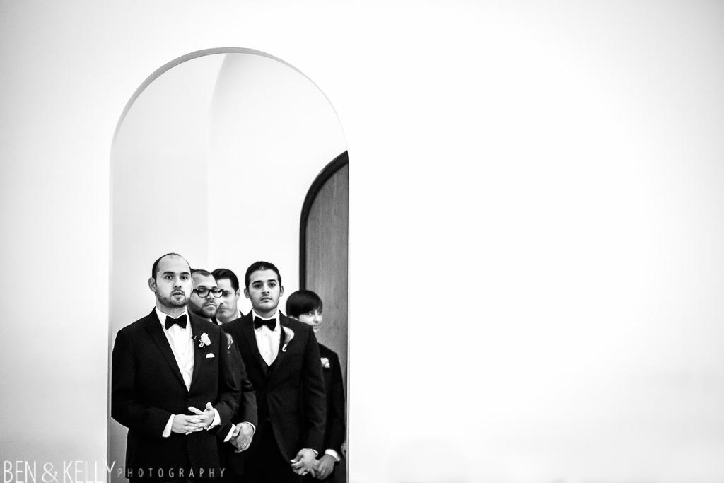 benandkellyphotography.hope&calebwedding-10021
