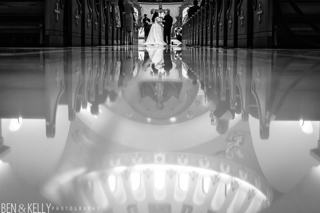 benandkellyphotography.hope&calebwedding-10025