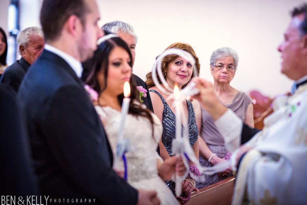 benandkellyphotography.hope&calebwedding-10029