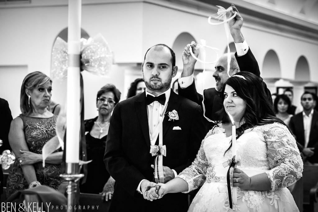 benandkellyphotography.hope&calebwedding-10030