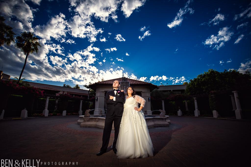 benandkellyphotography.hope&calebwedding-10038