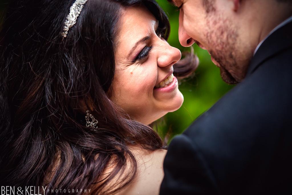 benandkellyphotography.hope&calebwedding-10040