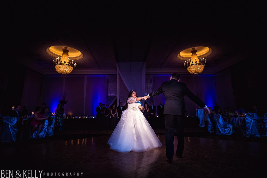 benandkellyphotography.hope&calebwedding-10045