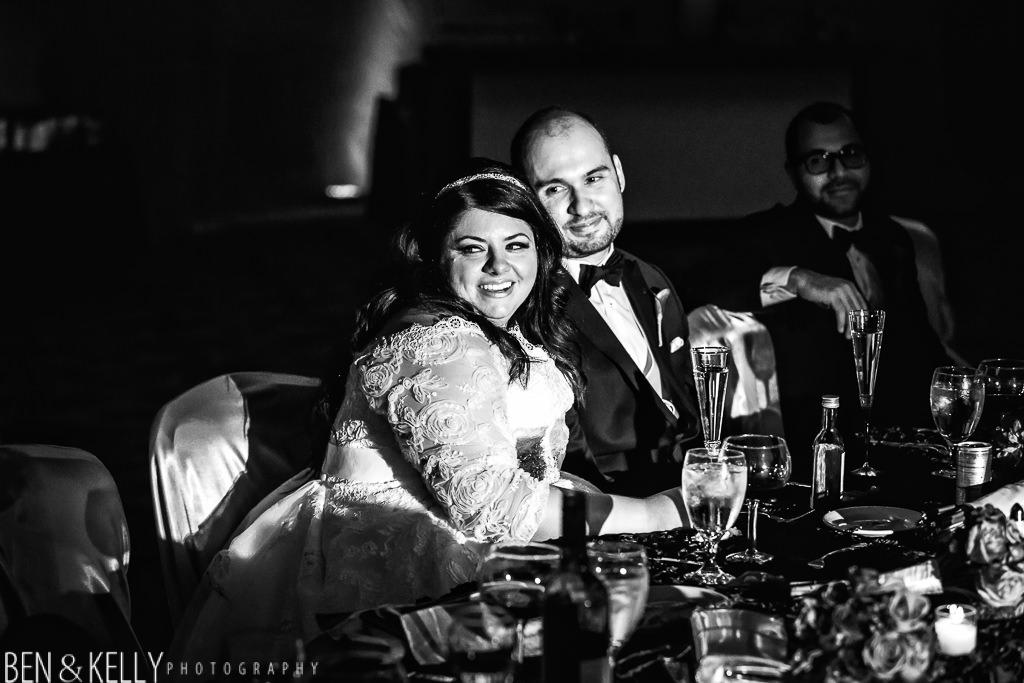 benandkellyphotography.hope&calebwedding-10049