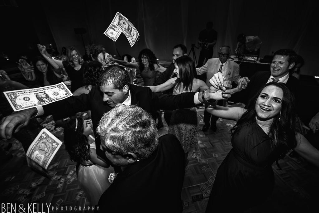 benandkellyphotography.hope&calebwedding-10059
