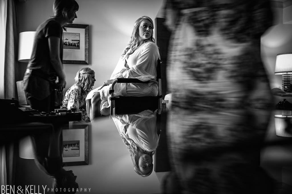 benandkellyphotography.kristin&oscar-10006