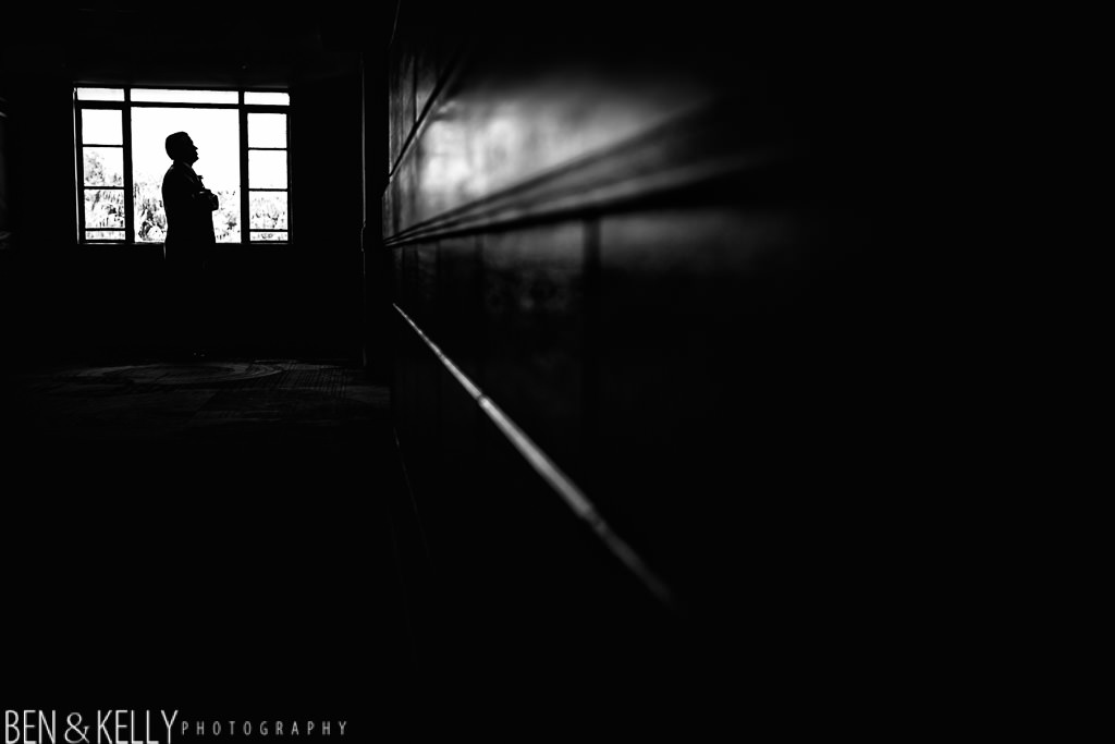 benandkellyphotography.kristin&oscar-10009