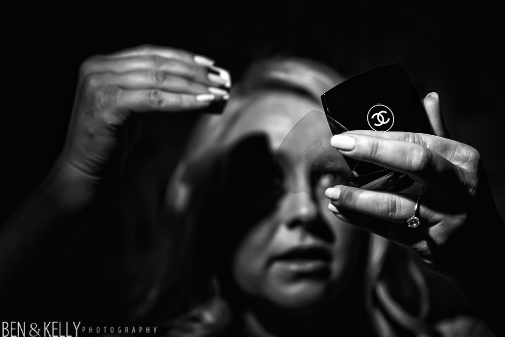 benandkellyphotography.kristin&oscar-10027