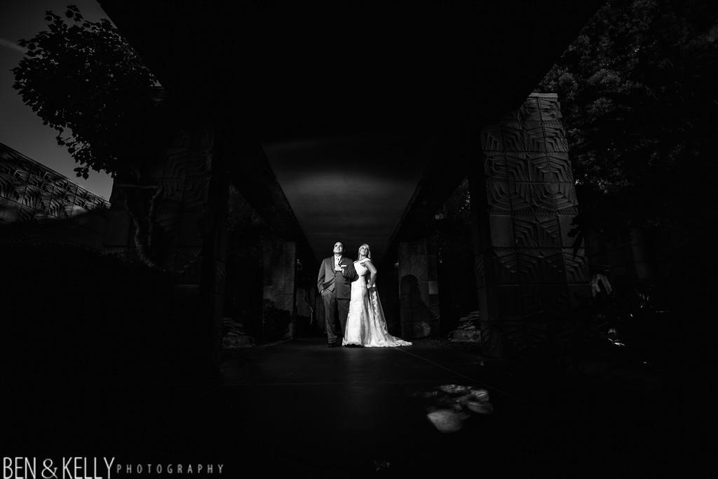 benandkellyphotography.kristin&oscar-10031
