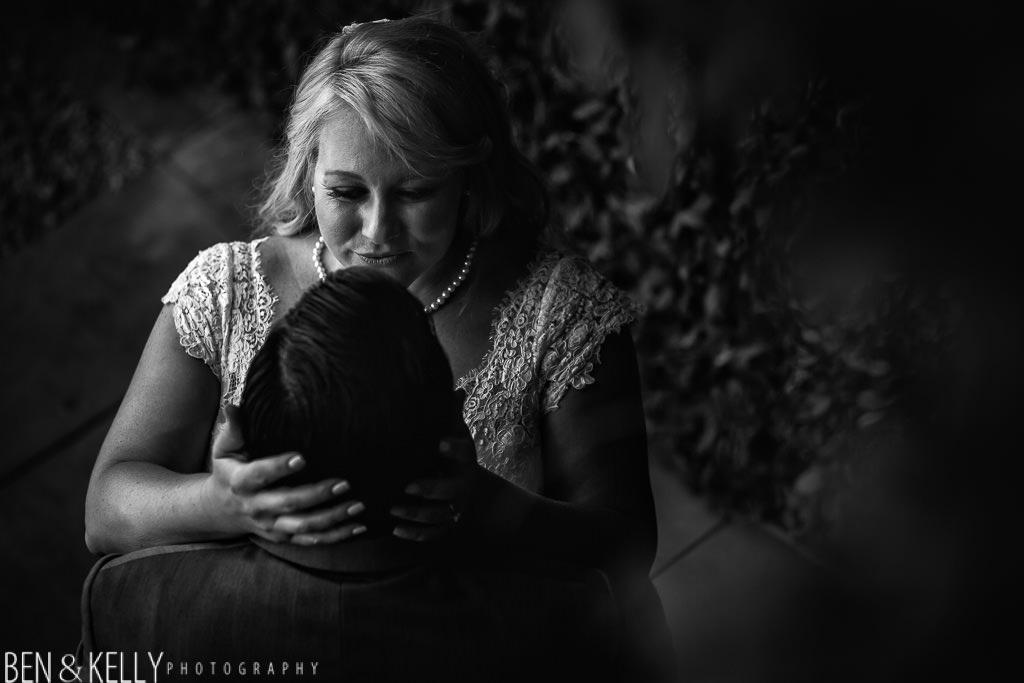 benandkellyphotography.kristin&oscar-10033