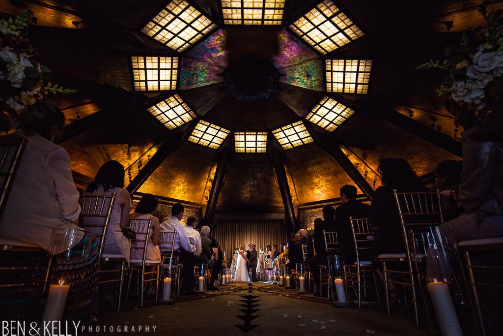 benandkellyphotography.kristin&oscar-10045