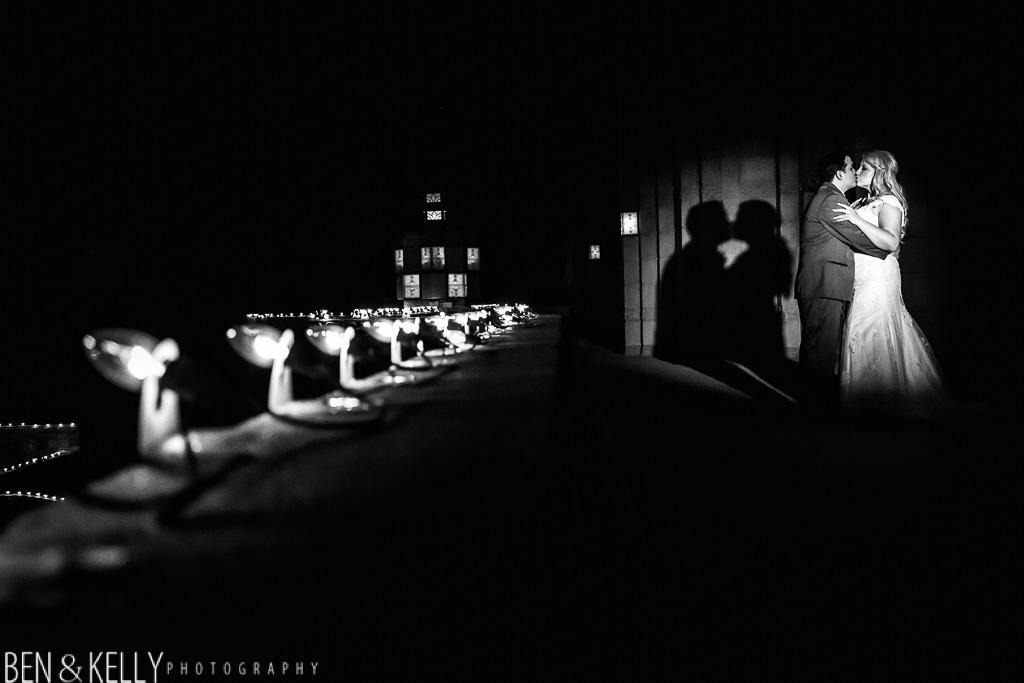 benandkellyphotography.kristin&oscar-10071
