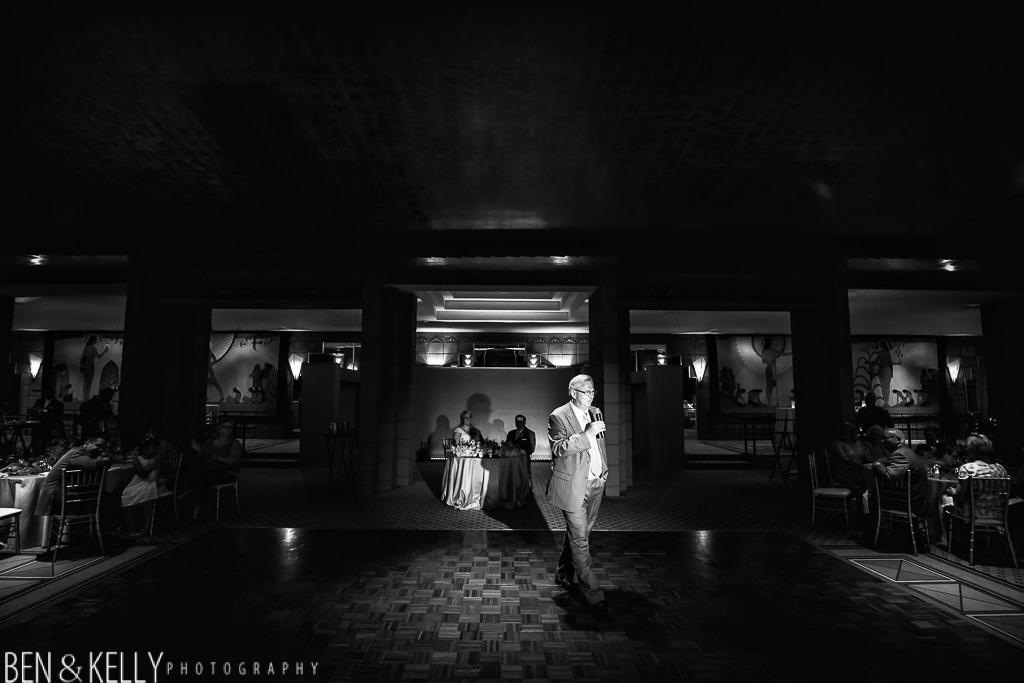 benandkellyphotography.kristin&oscar-10074