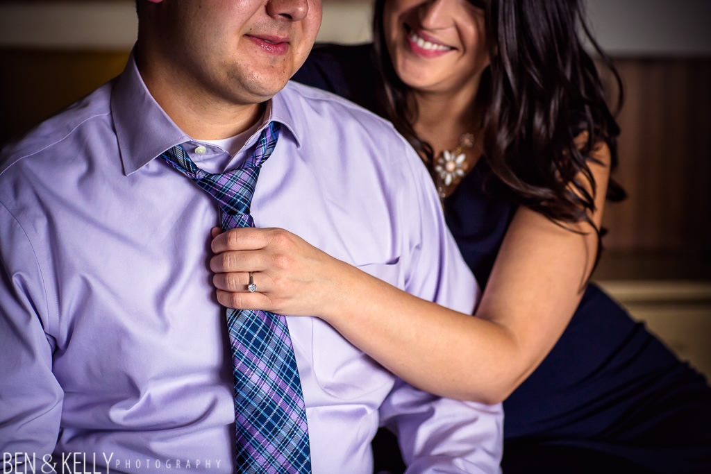 benandkellyphotography.Nicole&Kevin-10002