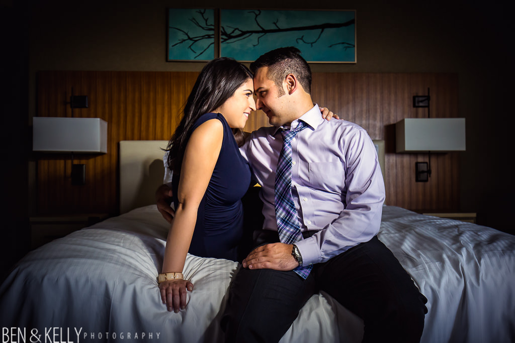 benandkellyphotography.Nicole&Kevin-10003