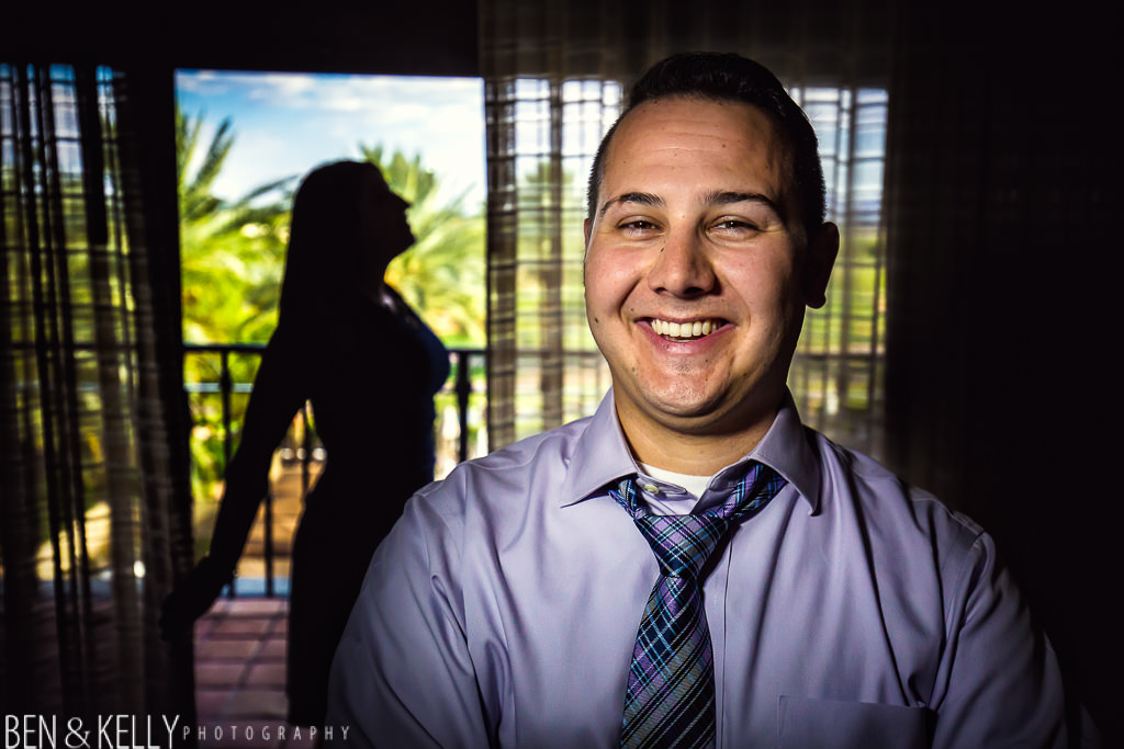 benandkellyphotography.Nicole&Kevin-10004