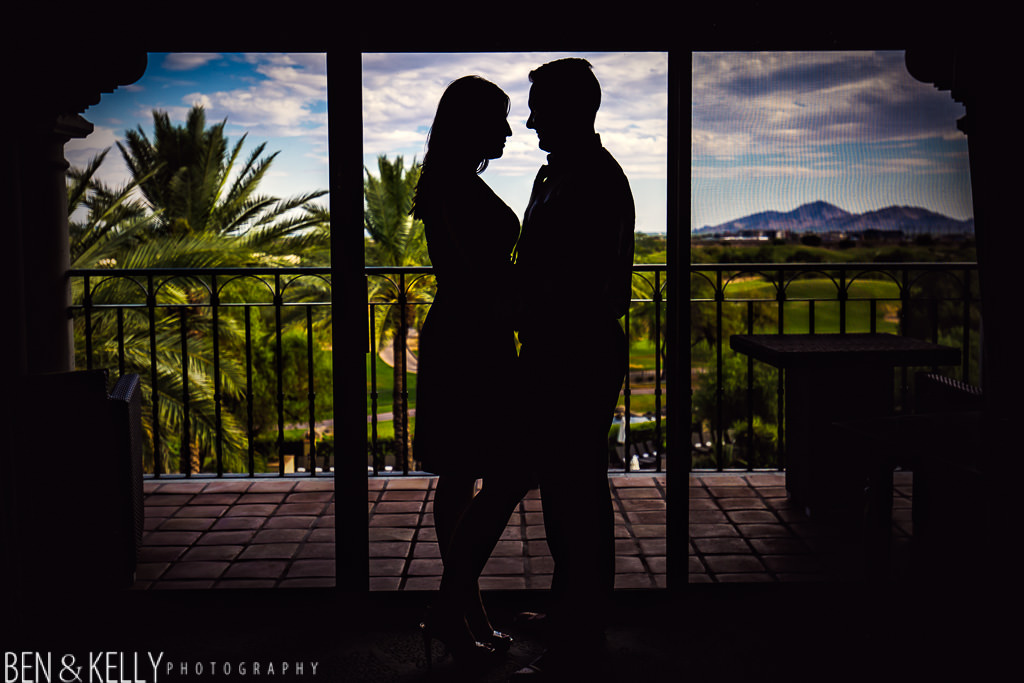 benandkellyphotography.Nicole&Kevin-10005