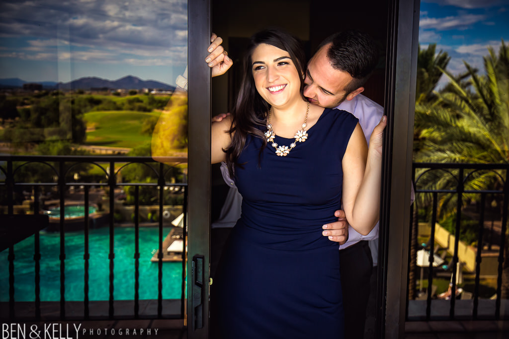 benandkellyphotography.Nicole&Kevin-10006