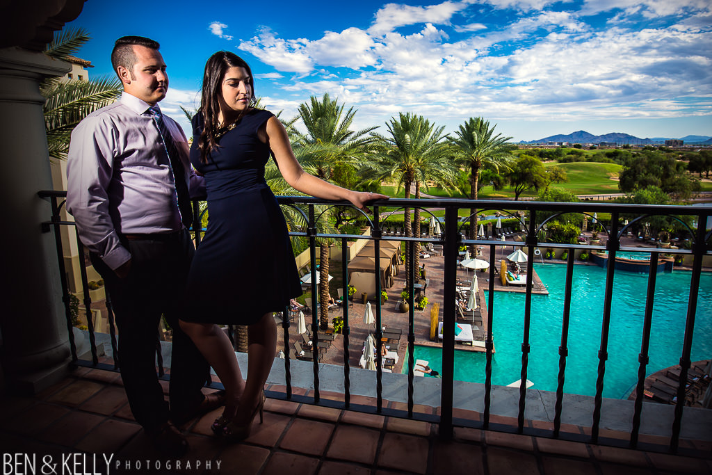 benandkellyphotography.Nicole&Kevin-10007