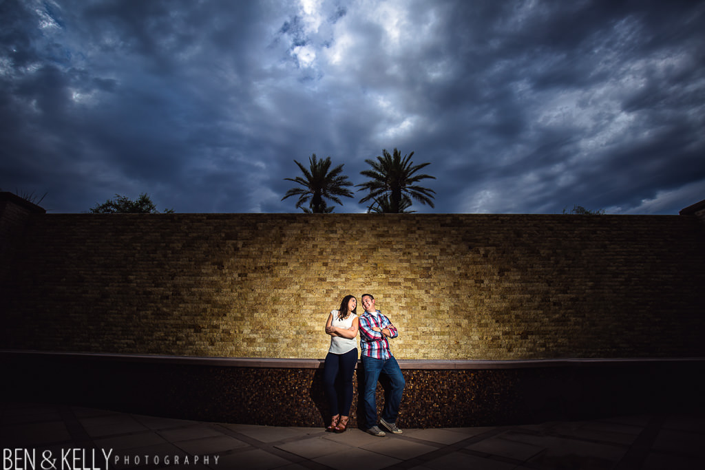 benandkellyphotography.Nicole&Kevin-10013