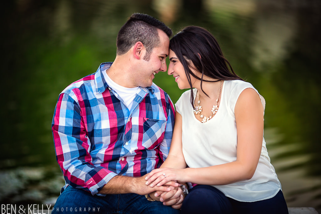 benandkellyphotography.Nicole&Kevin-10016