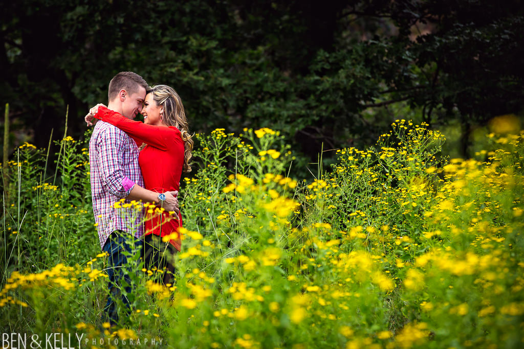 benandkellyphotography.cassie&kristian-10001