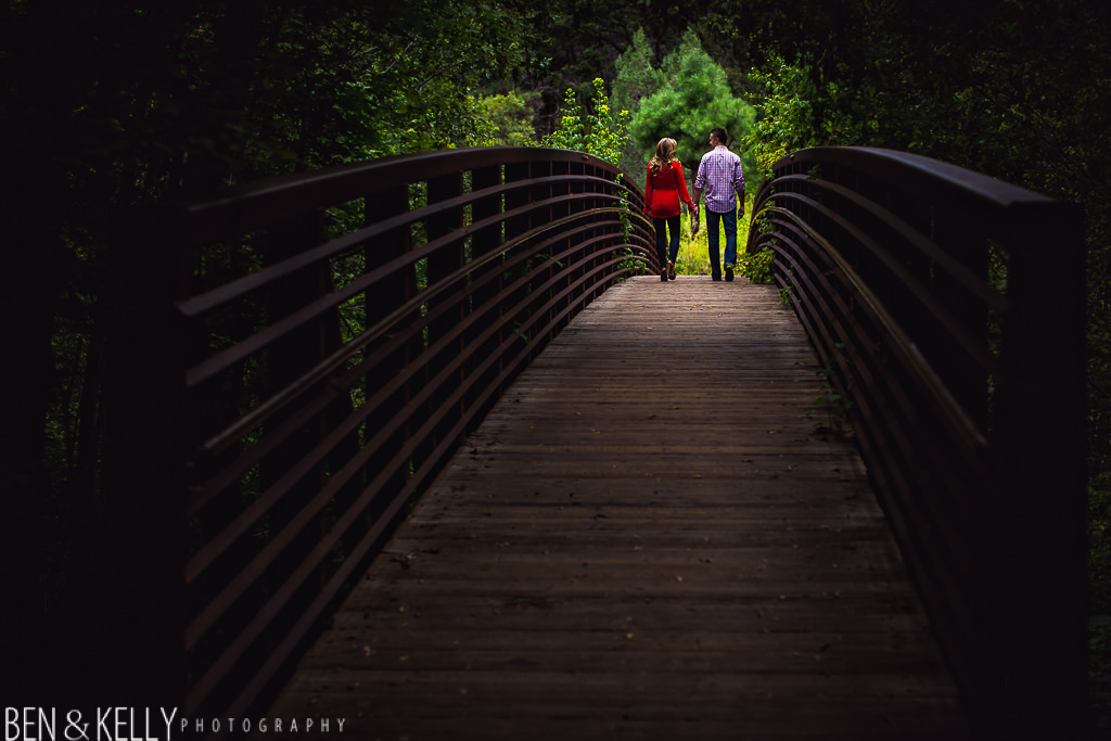benandkellyphotography.cassie&kristian-10005