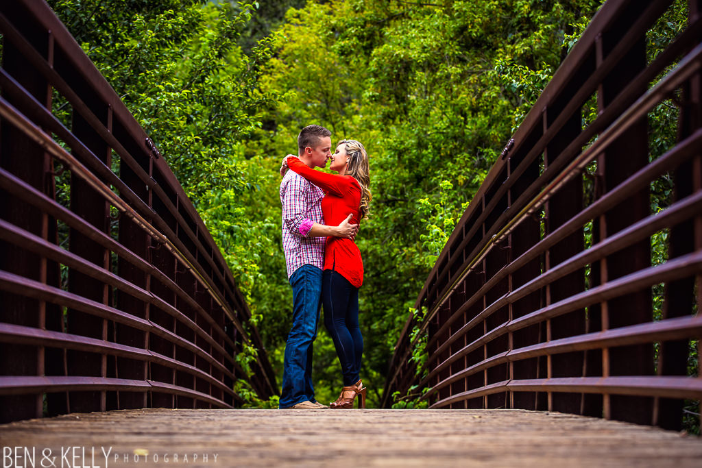 benandkellyphotography.cassie&kristian-10006
