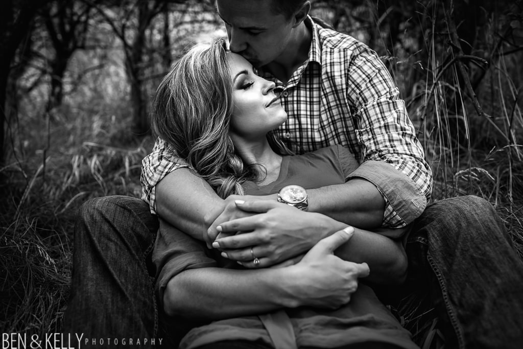 benandkellyphotography.cassie&kristian-10010