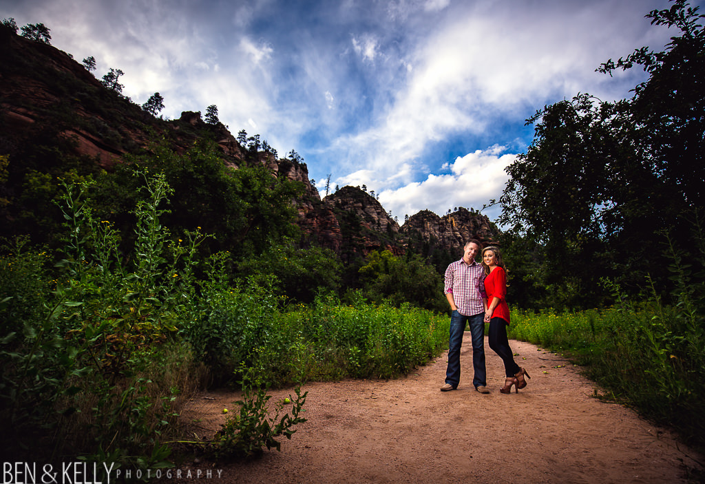 benandkellyphotography.cassie&kristian-10011