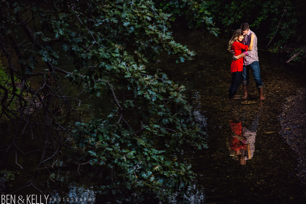 benandkellyphotography.cassie&kristian-10013
