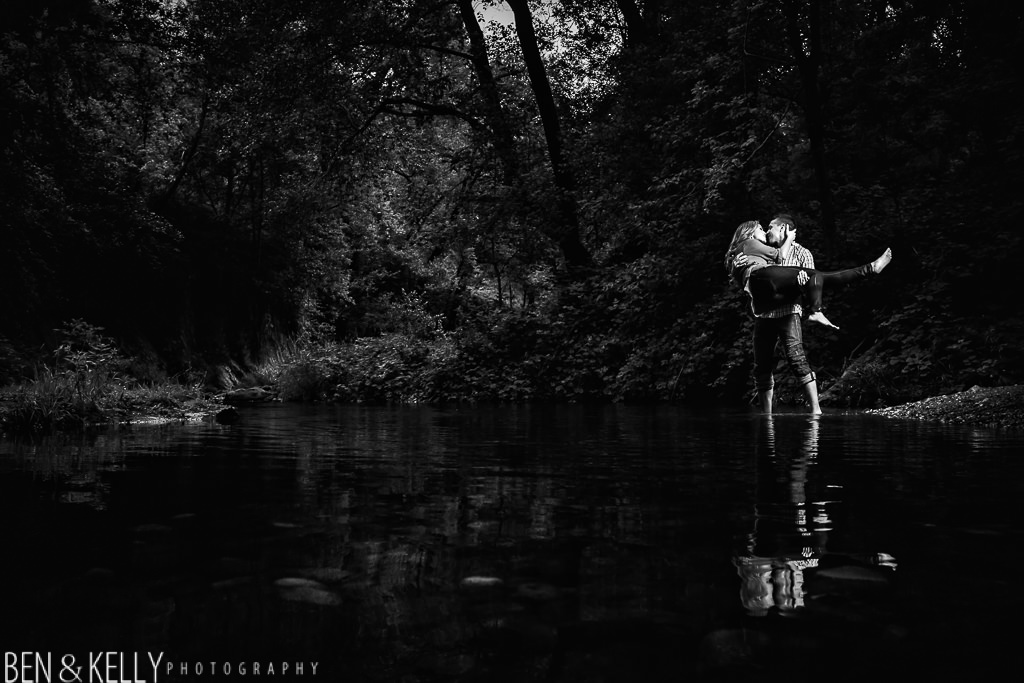 benandkellyphotography.cassie&kristian-10015